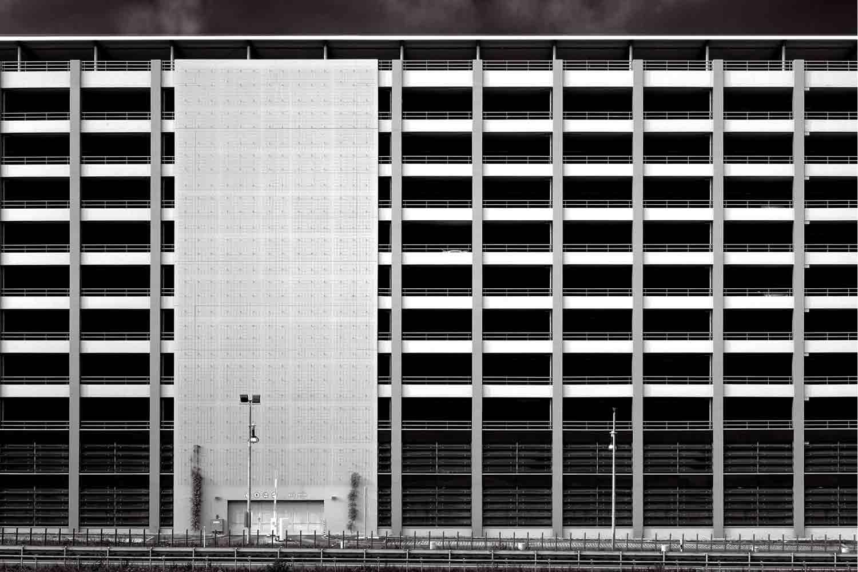 Parkhaus-Detailansicht_1500_1000