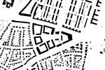 1525_Haldenseestraße_Schwarzplan