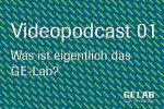 Videopodcast_Deckblatt