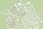 WBW_Vaterstetten_325789_Plan-2_klein